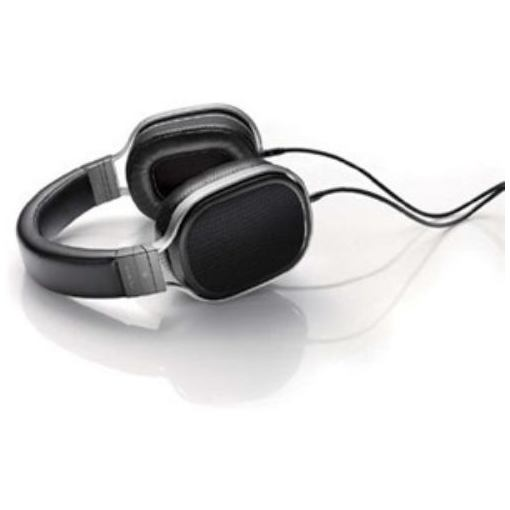 OPPO PM-1 オープンエアヘッドフォン
