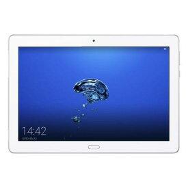 HUAWEI MediaPad M3 lite 10 wp/Wi-Fi/Silver M3 LITE 10 WP