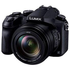 【ポイント10倍!6月18日(火)9:59まで】パナソニック DMC-FZH1 LUMIX(ルミックス) デジタルカメラ