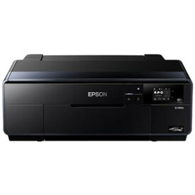 エプソン プロセレクション A3ノビ対応 インクジェットプリンター (無線LAN/有線LAN/USB2.0) SC-PX5V2