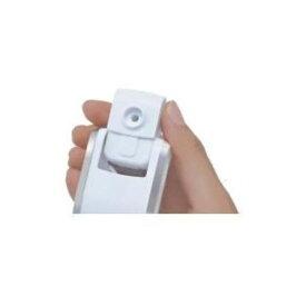 【ポイント10倍!2月25日(火)23:59まで】タニタ アルコールセンサー用交換用センサー HC-211SWH ホワイト