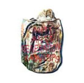 <CD> RADWIMPS / ANTI ANTI GENERATION(初回限定盤)(DVD付)