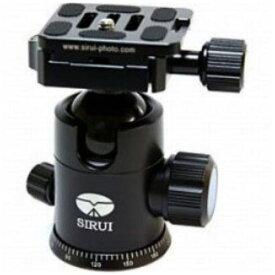 SIRUI(シルイ) G-10X 自由雲台