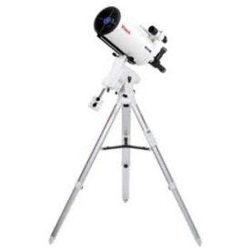 【ポイント10倍!9月20日(金)00:00〜23:59まで】ビクセン SX2-VC200L 天体望遠鏡