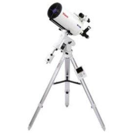 ビクセン SXD2・PFL-VC200L 天体望遠鏡