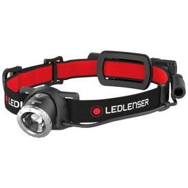 レッドレンザー 500853 LEDヘッドライト