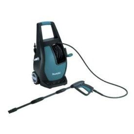 マキタ MHW0800 高圧洗浄機