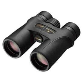 ニコン 10倍双眼鏡 「モナーク 7(MONARCH 7)」 10×42
