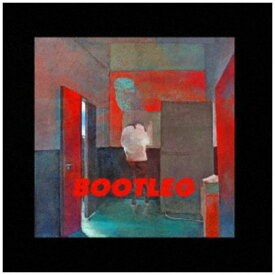 【CD】 米津玄師 / BOOTLEG(通常盤)