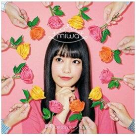 <CD> miwa / Princess / シャンランラン(初回生産限定盤)(DVD付)