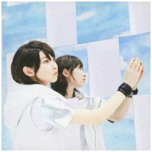 【CD】 家入レオ / a boy