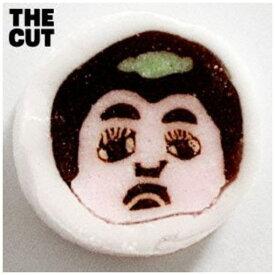 【ポイント10倍!2月20日(木)00:00〜23:59まで】<CD> Base Ball Bear / THE CUT(初回産限定盤)