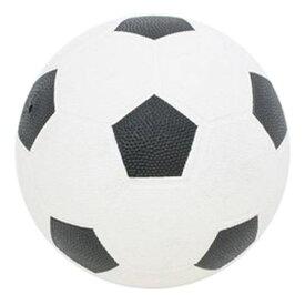 池田工業社 ビニール サッカーボール