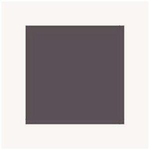 GSIクレオス Mr.カラー RLM75 グレーバイオレット(C37)塗料