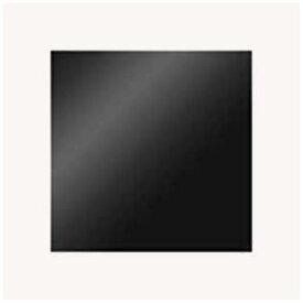 GSIクレオス Mr.カラー メタルブラック(C78)塗料