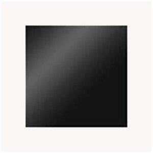 Mr.カラー メタルブラック 10ml C78