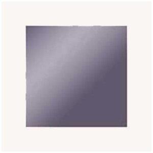GSIクレオス Mr.カラー 焼鉄色(C61)塗料