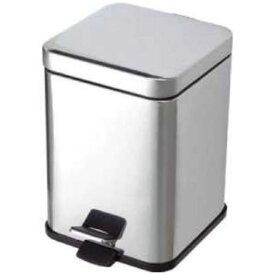 コンドル (トイレ用汚物入れ)サニタリーボックス ST−K6