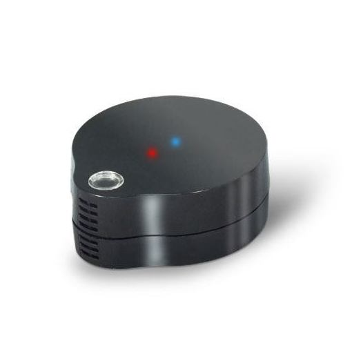 ラトックシステム RS-WFIREX3 スマート家電コントローラ