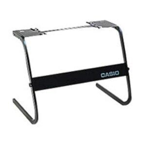 カシオ(CASIO) CS-7W キーボード・スタンド