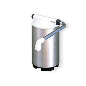 クリンスイ スーパーSTX 浄水器 据置型浄水器