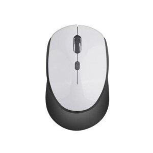 HerbRelax YMM24GF1-W 無線マウス ホワイト