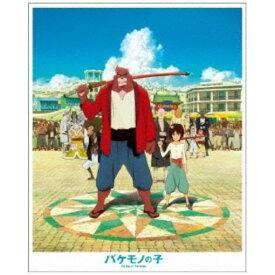 <BLU-R> バケモノの子 Blu-ray スタンダード・エディション