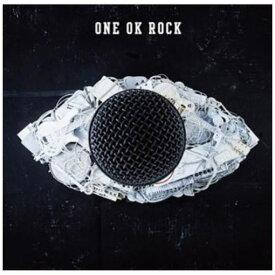 【ポイント10倍!11月15日(金)00:00〜23:59まで】<CD> ONE OK ROCK / 人生x僕=