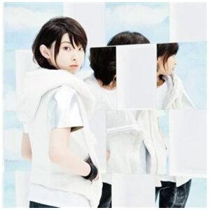 【CD】 家入レオ / a boy(初回限定盤)(DVD付)