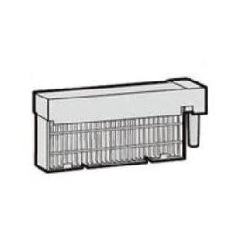 シャープセラミックファンヒーター用加湿フィルター HX-FK1
