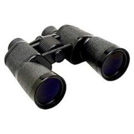 【ポイント10倍!】ケンコー 16倍双眼鏡 「New Mirage」 16×50