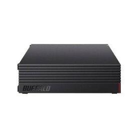 バッファロー HD-EDS4.0U3-BA USB3.1(Gen1)/USB3.0用 外付けHDD 4TB