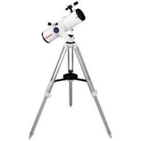 ビクセン 天体望遠鏡「ポルタシリーズ」ポルタII R130Sf