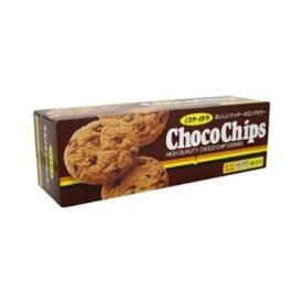 ミスターイトウ チョコチップクッキー ( 15枚入 )