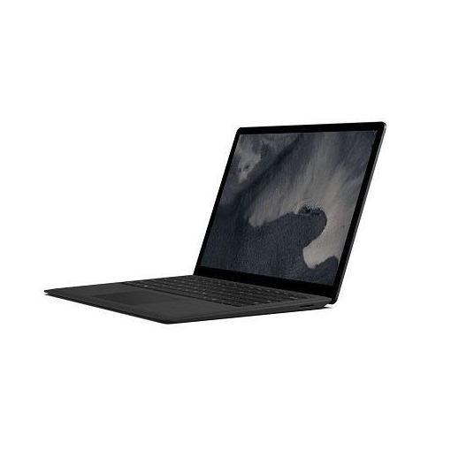 マイクロソフト LQN-00055 Surface Laptop 2 i5/8GB/256GB ブラック