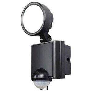 ELPA ESL-SS801AC コンセント式ELDセンサーライト