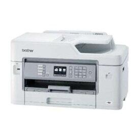 【ポイント10倍!】brother MFC-J5630CDW インクジェットプリンター PRIVIO(プリビオ) L判〜A3
