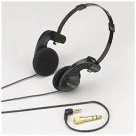 KOSS SportaPro(ネックバンド型 ポータブルヘッドフォン)