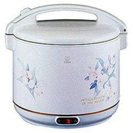 タイガー 保温専用電子ジャー 「炊きたて」(1升5合) JHG-A270-FT カトレア