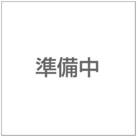 東芝 VC-PH9-R 紙パック式掃除機 紙パック式