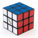 【ポイント10倍!】ルービックキューブ Ver.2.1