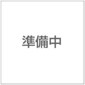 アイリスオーヤマ WF-100 ウッディフレッシュ 10L
