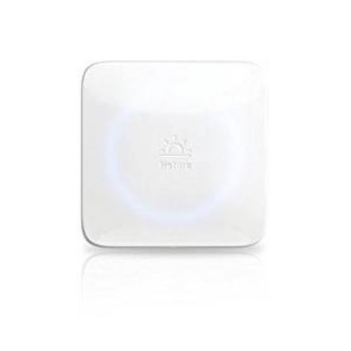 Nature-Japan REMO1W2 Nature Remo(2nd Generation) Nature Remo スマートリモコン