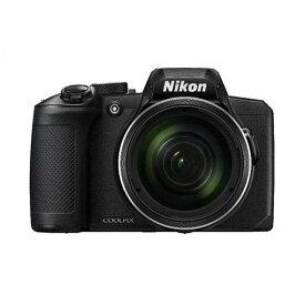 【ポイント10倍!】ニコン B600BK コンパクトデジタルカメラ COOLPIX(クールピクス) ブラック