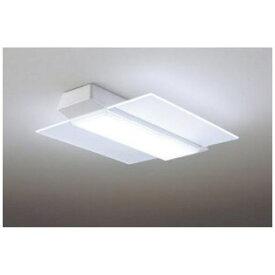 【ポイント10倍!】パナソニック HH-CD0898A LEDシーリングライト AIR PANEL LED THE SOUND LINK STYLE LEDモデル [8畳 /リモコン付き]