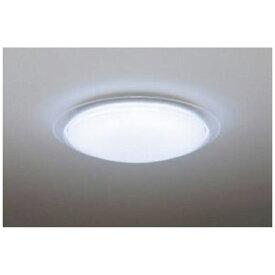 【ポイント10倍!】パナソニック HH-CD0870A LEDシーリングライト 寝室向けタイプ 間接光搭載モデル [8畳 /リモコン付き]