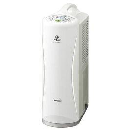 【ポイント10倍!】コロナ CD-S6319-W 衣類乾燥除湿機 ホワイト