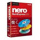 【ポイント10倍!】ジャングル Nero BurnExpress 2019 JP004658 経年劣化に強いディスクを作成 高機能ライティングソ…