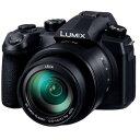 【ポイント10倍!】パナソニック DC-FZ1000M2 コンパクトデジタルカメラ LUMIX(ルミックス)