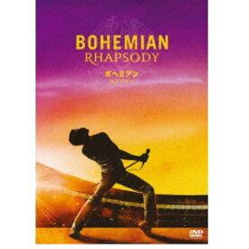 【ポイント10倍!】【DVD】 ボヘミアン・ラプソディ